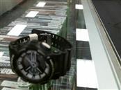 CASIO Gent's Wristwatch G SHOCK 5146